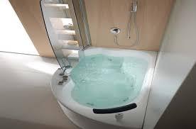 shower small bath ideas bathroom small room awesome modern tub