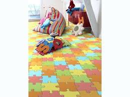 sol vinyle chambre sol vinyle chambre enfant educareindia info