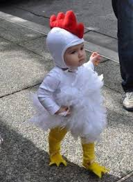 Walmart Infant Halloween Costumes 116 Baby Costume Ideas Images Halloween Ideas