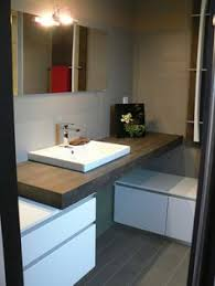meuble de cuisine dans salle de bain salle de bain 4 meuble cuisine pour newsindo co