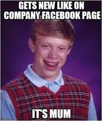 Business Meme - 12 memes that understand life as a small business owner small