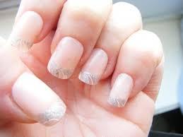 solid color solar nails sbbb info