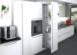 rangement haut cuisine rangement haut cuisine remplacer un meuble haut par une niche