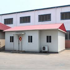 prefabricated house china steel buildings structural buildings