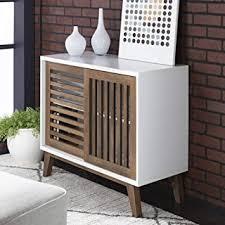 mid century modern kitchen storage cabinet mid century modern storage cabinets accent