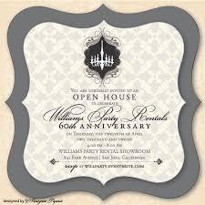 Showroom Invitation Card Wedding Invitations And Rsvp Card Sets Elegant Wedding Invitations