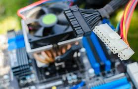 how to replace or install a power supply in your pc psu pcworld 5 of 6