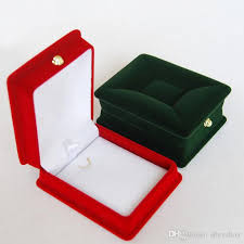 jewellery box rings images Stylish jewelry packaging boxes velvet jewellery pendants charms jpg