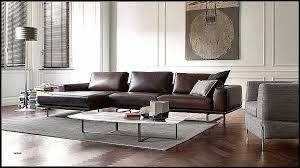 marques canapé marques de canapés de luxe awesome canapé italien sofa 5519 canapé