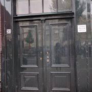 Anne Frank House Floor Plan Anne Frank House 351 Photos U0026 446 Reviews Museums