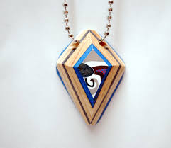 gifts necklace images Shield pendant necklace skateboard rings skateboard gifts jpg
