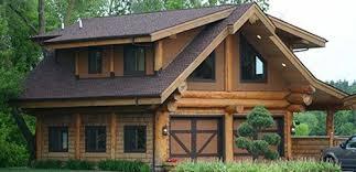 log cabin garage plans new log cabin garage new home plans design