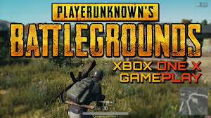 player unknown battlegrounds xbox one x tips pubg on xbox one x playerunknowns battlegrounds youtube