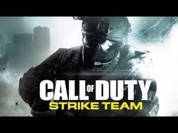 apk call of duty strike team call of duty strike team afghanistan 1
