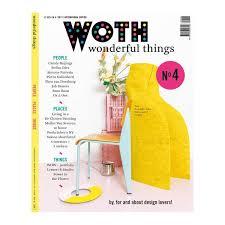 English Home Design Magazines Books U0026 Magazines Jane Richards Interiors
