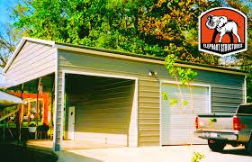Car Port For Sale Lincolnton North Carolina Carport For Sale