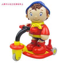 aliexpress buy candice guo plastic toy model doll cute