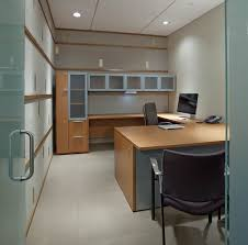 Roi Office Interiors Physician U0027s Admin Offices
