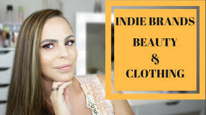 over 40 fun finds on instagram beauty u0026 clothing cruelty free
