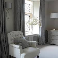 Bedroom With Grey Curtains Decor Charming Design Grey Curtains For Bedroom White And Gray Bedroom