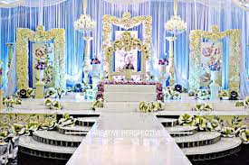 Decor Companies In Durban Christian Wedding Decor Durban Christian Wedding Decor