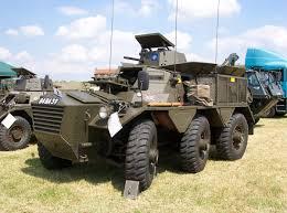paramount marauder 265 best armoured fighting vehicles wheeled images on pinterest