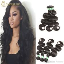 hair online india india remy human hair online india remy human hair weave for sale