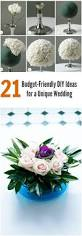 890 best budget friendly wedding decor images on pinterest