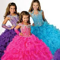 glitz pageant dresses glitz pageant dress gorgeous glitz pageant dress at whole sale