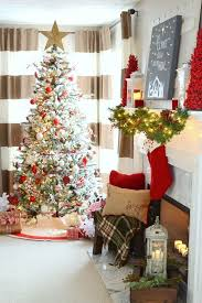 Christmas Home Decorators 158 Best Hdc Holiday Homes Images On Pinterest Martha Stewart