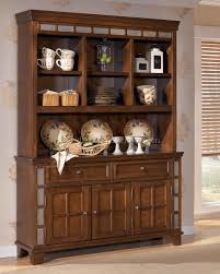 how to decorate a dining room hutch 4 best dining room furniture
