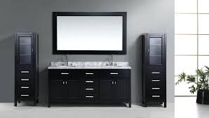 lowes bathroom linen cabinets lowes bathroom linen cabinets image of small bathroom floor cabinet