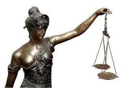 imagenes animadas de justicia gratis abogados y justicia imágenes animadas gifs y animaciones 100