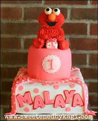 elmo cake topper 28 best s 2nd birthday cake ideas images on