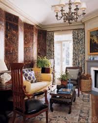 michael smith interiors inside michael s smith 146 s home