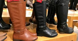 womens boot sale macys s boots just 19 99 at macy s regularly 70 hip2save