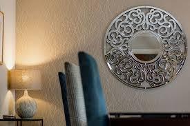 Interior Design Buckinghamshire Niki Schafer Interior Design Niki Schafer Interior Design