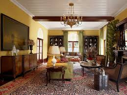 awesome cream living room ideas living room chinese basket side