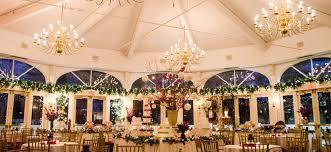 bridal shower venues island the cottage milleridge inn li wedding venues