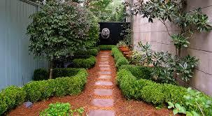 triyae com u003d easy backyard garden ideas various design