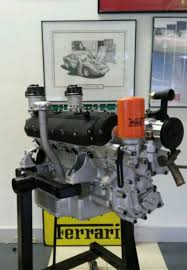 v12 engine for sale 512tr schedoni luggage for sale in florida cars