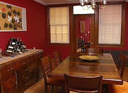 Dining Room Color Combinations 36 Best Living Room Ideas Images On Pinterest Living Room Ideas