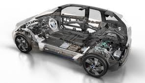 bmw car battery cost bmw s i3 battery modules are 1 700 each ecomento com