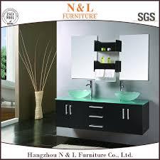 48 Inch Solid Wood Bathroom Vanity by Wholesale Bathroom Vanities Wholesale Bathroom Vanities Suppliers