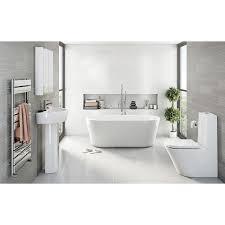 bathroom suite ideas 35 best simply loft loft conversion bathroom ideas images on