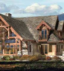 House Plans With Breezeway 100 Floor Plans With Breezeway Feature Friday A Cottage In