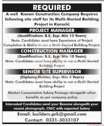 construction company resume sample resume building construction manager civil engineer resume template free word excel pdf livecareer