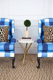 Patterned Armchair Design Ideas Best 25 Wing Chairs Ideas On Pinterest Gothic Home Decor