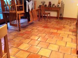 spanish floor red spanish tile floors tile flooring ideas