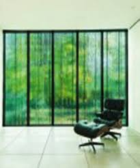 Sustainable Design Interior Sustainable Design And Green Architectural Interiors For Urban